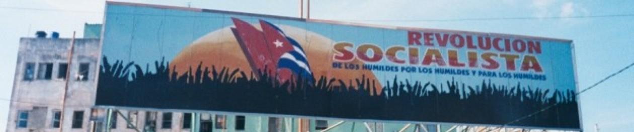 Badalona i Cuba