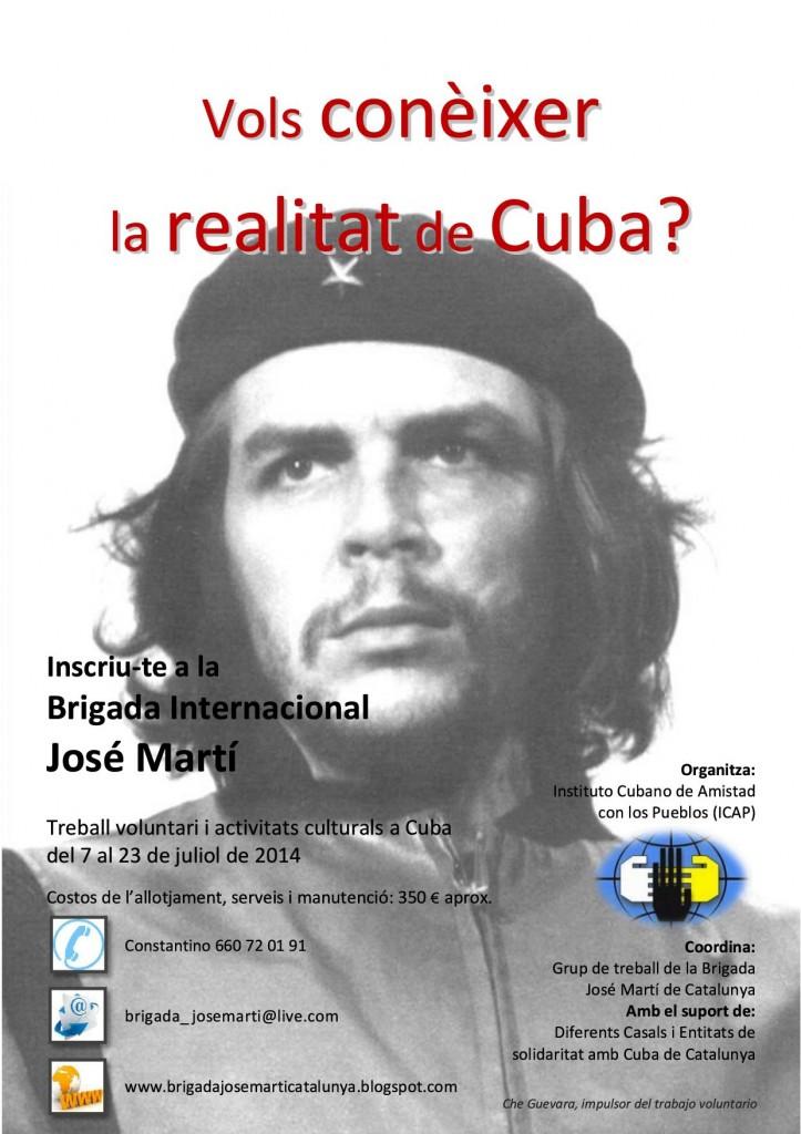 Cartel Brigada José Martí 2014 (2)-3.pdf