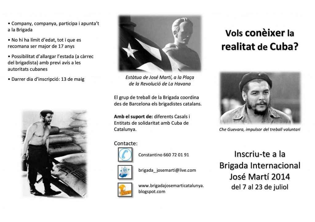 Tríptico Brigada José Martí 2014 (3)-3.pdf1