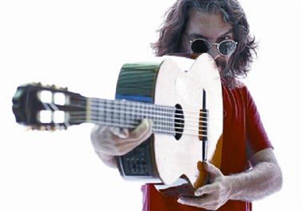 Ha mort Santiago Feliú