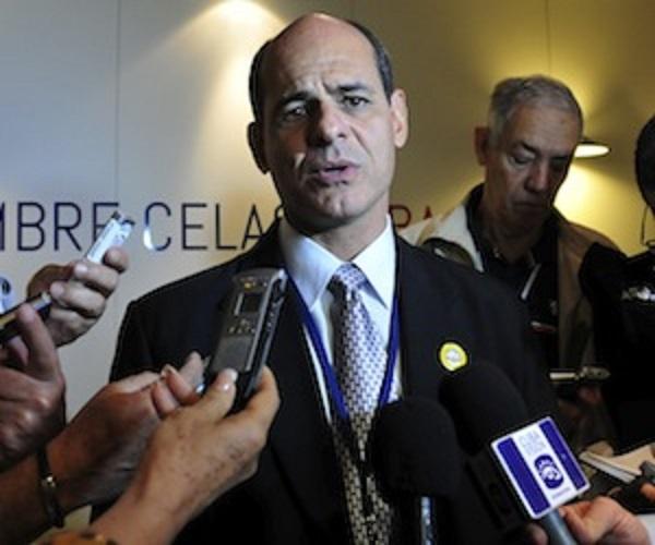 Acord de Diàleg Polític i de Cooperació entre la Unió Europea i la República de Cuba.