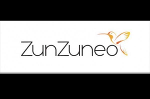 Per què menteix la Casa Blanca sobre ZunZuneo?