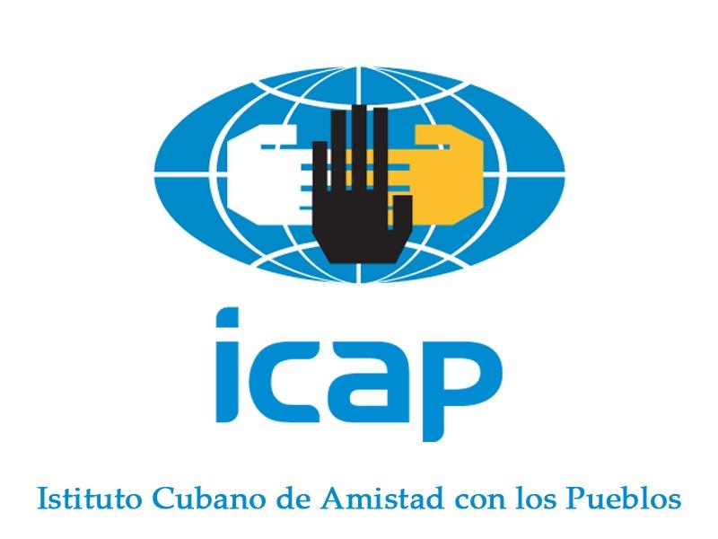 Convocatòria al X Col · loqui Internacional per la Llibertat dels Cinc i contra el Terrorisme