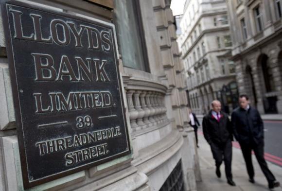 La Oficina de Sanciones de la City de Londres bloquea transferencia de SODEPAZ