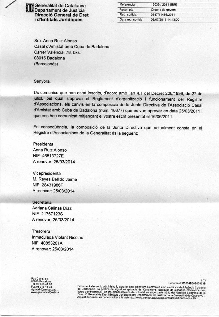 nomenament-junta2011